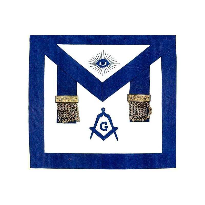 TRY104-tablier-maconnique-maitre-rite-york-decors-franc-maconnerie-accessoires-loges-anglais-glnf-fm
