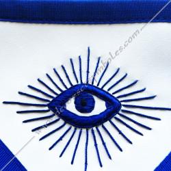 TRY104-tablier-maconnique-maitre-rite-york-decors-franc-maconnerie-accessoires-loges-anglais-fm-glnf