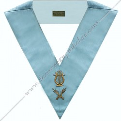 Music Master Collar -...