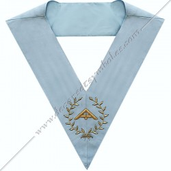 1er Guard Collar - Officer...