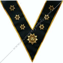 Collars ICTO - GOE -...