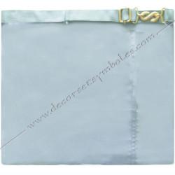 TRE061C-tablier-maconnique-maitre-rite-regime-ecossais-rectifie-decors-franc-maconnerie-taus-fm-templier-phaleg-mesa