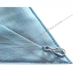 SRE010C-sautoir-cordons-maconnique-officier-regime-ecossais-rite-rectifie-decors-franc-maconnerie-dos-fm-bleu