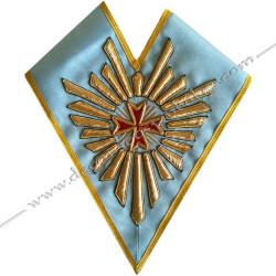 VRE010-sautoir-maconnique-venerable-maitre-rer-rite-regime-ecossais-rectifie-chevaliers-templiers-GLNF-GPIF-GLERO-fm