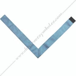 VRE030C-collerette-cordon-maconnique-vene-venerable-rite-regime-ecossais-rectifie-vmi-decors-franc-fm-maconnerie-templier