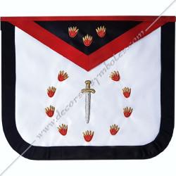 HRA095-tablier-maconnique-1er-ordre-grades-sagesse-atelier-superieurs-vengeance-gcg-grand-orient-godf-decors-franc-maconnerie-fm