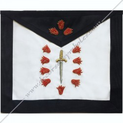 1st Order Apron - French...