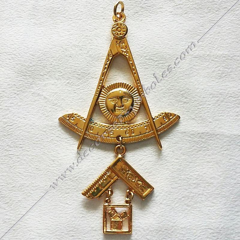 FGK181-bijou-maconnique-venerable-passe-maitre-installé-rites-rituels-ros-decors-franc-maconnerie-oitar-cadeaux-fm