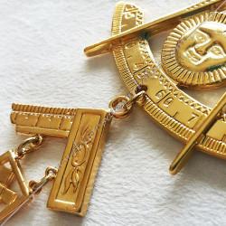 FGK181-bijou-maconnique-venerable-passe-maitre-installé-rites-rituels-ros-decors-franc-fm-maconnerie-oitar-cadeaux