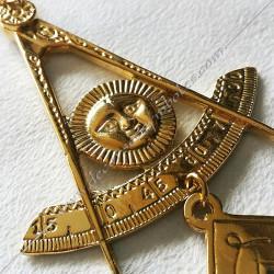 FGK181-bijou-maconnique-venerable-passe-maitre-installé-rites-rituels-ros-decors-franc-maconnerie-oitar-fm-cadeaux