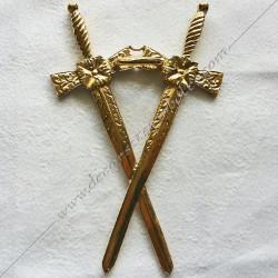 FGK126-bijou-maconnique-loge-maitre-ceremonies-rite-regime-ecossais-rectifie-franc-maconnerie-decors-fm-rituels