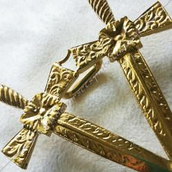 FGK126-bijou-maconnique-loge-maitre-ceremonies-rite-regime-ecossais-rectifie-franc-maconnerie-fm-decors-rituels