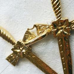FGK126-bijou-maconnique-loge-maitre-ceremonies-rite-regime-ecossais-rectifie-fm-franc-maconnerie-decors-rituels