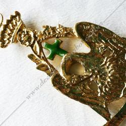FGK242-bijou-maconnique-4eme-ordre-rite-francais-chapitre-decors-symboles-fm-franc-maconnerie-rituels-loges