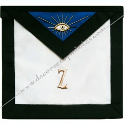 HRA007-tabliers-4eme-degre-reaa-decors-rite-ecossais-ancien-accepte-symboles-atelier-ziza-maconniques-fm