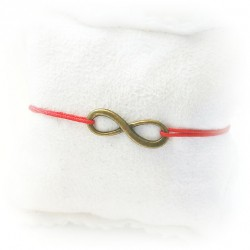 copy of Bracelet Lac Amour...
