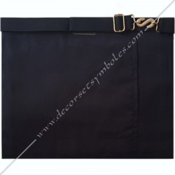 HRA321-tabliers-maconnique-4eme-degre-reaa-decors-rite-ecossais-ancien-accepte-symboles-perfection-fm-ziza