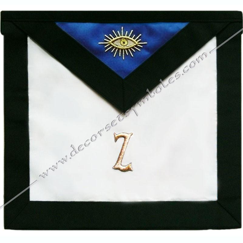HRA257-tabliers-maconnique-4eme-degre-reaa-decors-rite-ecossais-ancien-accepte-accessoires-franc-maconnerie-fm