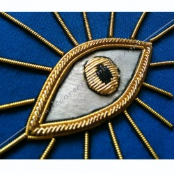 HRA008-tablier-maconnique-reaa-4eme-degre-rite-ecossais-ancien-accepte-decors-rituels-fm-loges-maconniques-ateliers-perfection