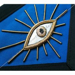 HRA259-tabliers-maconnique-4eme-degre-reaa-decors-rite-ecossais-ancien-accepte-symboles-perfection-ziza-fm-accessoires