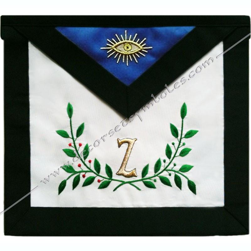 HRA259-tabliers-maconnique-4eme-degre-reaa-decors-rite-ecossais-ancien-accepte-symboles-perfection-ziza-accessoires-fm