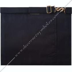HRA259-tabliers-maconnique-4eme-degre-reaa-decors-rite-ecossais-ancien-accepte-fm-symboles-perfection-ziza-accessoires