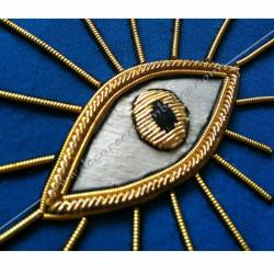 HRA259-tabliers-maconnique-4eme-degre-reaa-decors-rite-ecossais-ancien-accepte-symboles-fm-perfection-ziza-accessoires