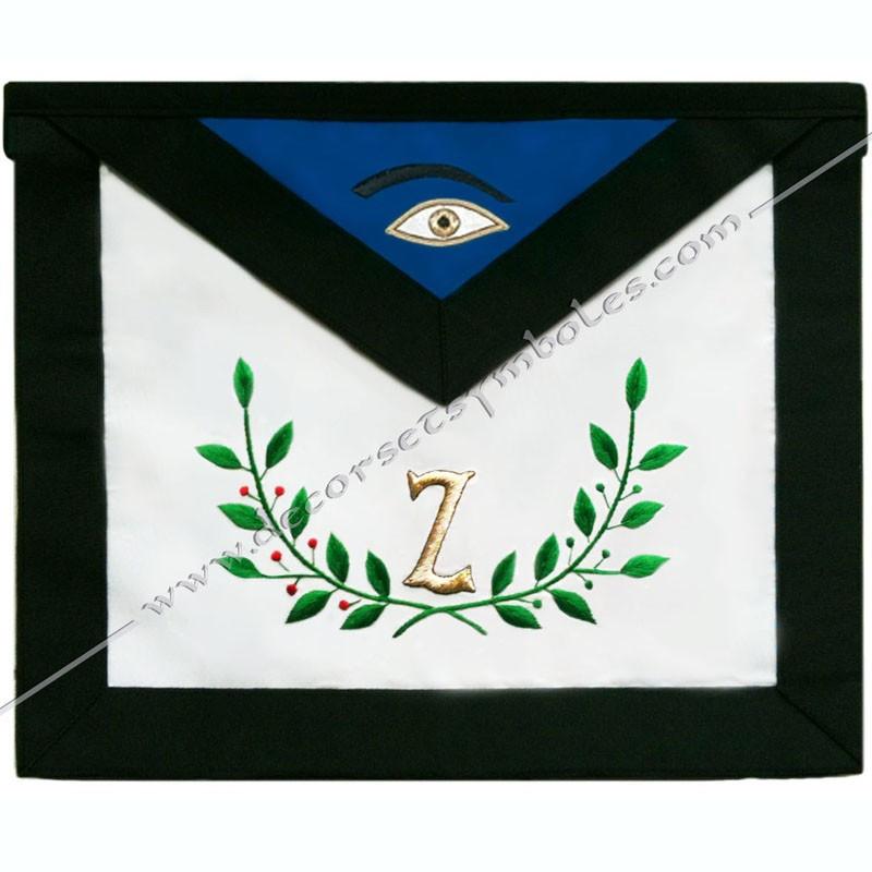 HRA258-tabliers-4eme-maconniques-degre-reaa-decors-rite-ecossais-ancien-accepte-atelier-perfection-ziza-souvenirs-fm