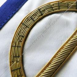 HRA161-tablier-maconnique-12eme-douzieme-degre-reaa-rite-ecossais-decors-fm-symboles-franc-maconnerie