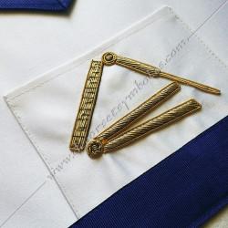 HRA161-tablier-maconnique-12eme-douzieme-degre-reaa-rite-ecossais-decors-symboles-franc-fm-maconnerie