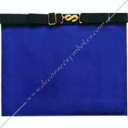 HRA161-tablier-maconnique-12eme-douzieme-degre-reaa-rite-ecossais-fm-decors-symboles-franc-maconnerie