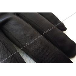 gants, noirs, decors, maconniques, franc-maconnerie, loges, rites, fm, accessoires, cadeaux, objets
