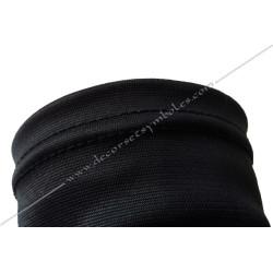 gants, noirs, decors, maconniques, franc-maconnerie, loges, rites, fm, accessoires, cadeaux, francais