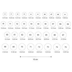 bagues-maconnique-bijoux-loges-or-email-cadeaux-femmes-hommes-franc-maconnerie-feuilles-branches-symboles