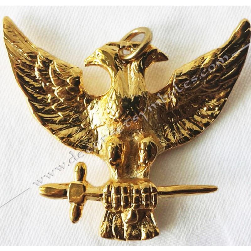 FGK333b-bijoux-maconniques-33eme-rite-degre-reaa-decors-ancien-franc-maconnerie-ecossais-acceptearticles-objets-fm