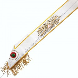 HRA331-masonic-sashes-collars-aasr-reaa-31eme-degree-ancient-accepted-scotish-rite-regalia-consistoires-chapters-areopages-fm