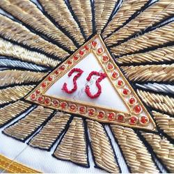 HRA331-cordons-maconniques-reaa-31eme-degre-rite-ecossais-ancien-accepte-decors-ateliers-fm-superieurs-consistoires-chapitres
