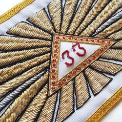 HRA331-cordons-maconniques-reaa-31eme-degre-rite-ecossais-ancien-accepte-decors-ateliers-superieurs-consistoires-sm-chapitres
