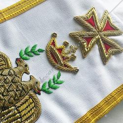 HRA020-cordon-maconnique-echarpe-baudrier-33eme-degre-reaa-rite-ecossais-ancien-accepte-decors-loges-rituels-cadeaux-fm-objets