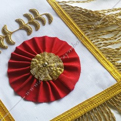 HRA020-cordon-maconnique-echarpe-baudrier-33eme-degre-reaa-rite-ecossais-ancien-accepte-decors-loges-rituels-fm-cadeaux-objets
