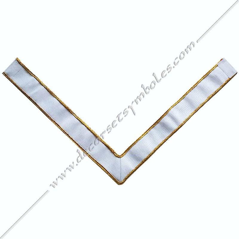 VRA035B-collerette-maconnique-cordon-ras-du-cou-vmi-ruban-31eme-33eme-degre-reaa-rite-ecossais-ancien-accepte-decors-symboles-fm
