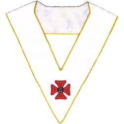 HRA015-sautoir-maconnique-reaa-31eme-degre-rite-ecossais-ancien-accepte-decors-ateliers-superieurs-consistoire-chapitre-fm
