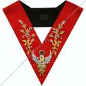 Robe Noire - RHS 100