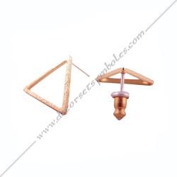 Boucles-oreilles-infini-or-bijoux-maconniques-triangles-decors-femmes-cadeaux-franc-maconnerie-objets-fm