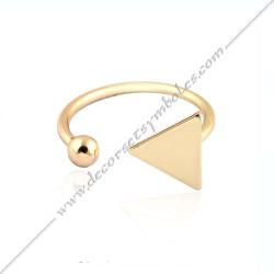 bagues-maconniques-bijoux-loges-or-dore-rose-argente-cadeaux-femmes-franc-maconnerie-triangles-decors-fm