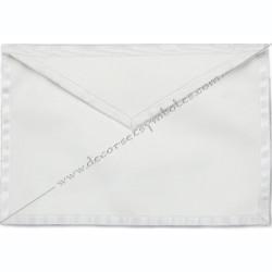 TAP001-Tabliers-maconniques-apprenti-compagnons-ceremonies-initiation-reception-decors-franc-maconnerie-accessoires-loges-fm