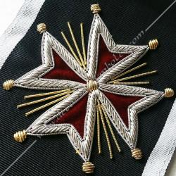 HRA009-cordon-maconnique-cks-baudrier-30eme-degre-reaa-rite-ecossais-ancien-accepte-memphis-decors-fm-loge-rite-fm