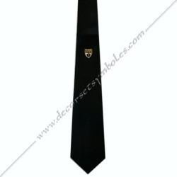 Cravate Maconniques -...