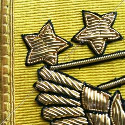 HRM160-sautoirs-cordons-maconniques-95-95eme-degre-rite-memphis-misraim-decors-loges-symboles-egyptiens-fm-isis-osiris