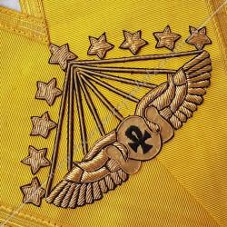 HRM160-sautoirs-cordons-maconniques-95-95eme-degre-rite-memphis-misraim-decors-fm-loges-symboles-egyptiens-isis-osiris